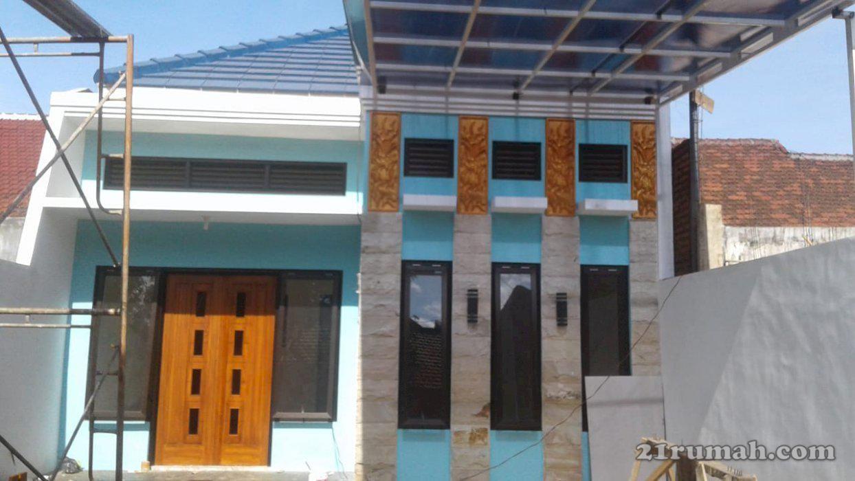 Perumahaan Bumiayu Sejahtera Abadi Home Decor Home Blinds