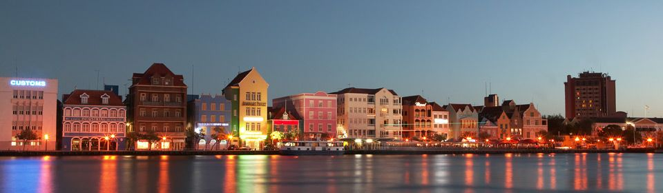 CASHA - Curaçao Apartments & Small Hotels Association | Aruba
