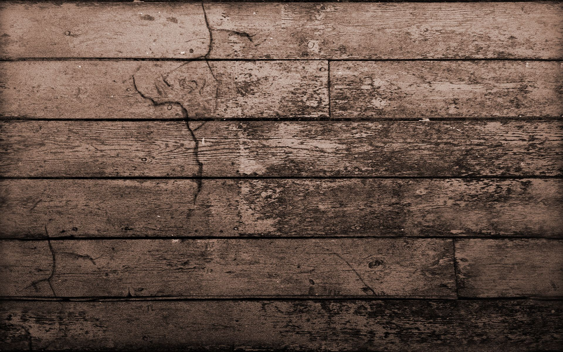 50 Hd Wood Wallpapers For Free Download: HD Wood Wallpapers For Free Download 1920×1080 Wood