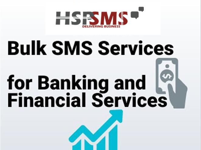 Pin On Bulk Sms Service Provider Hsp Sms Company