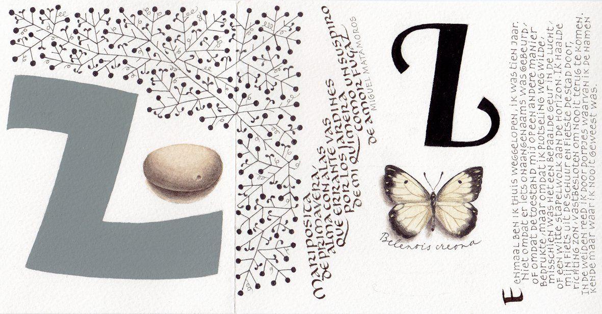 illumination, illustration, calligraphy,lettering by joke