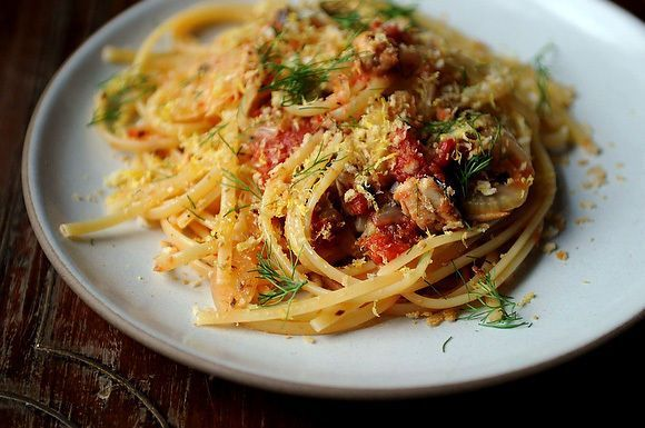 Dinner tonight pantry pasta salad dinner tonight pasta salad dinner tonight recipes pantry pasta salad forumfinder Image collections