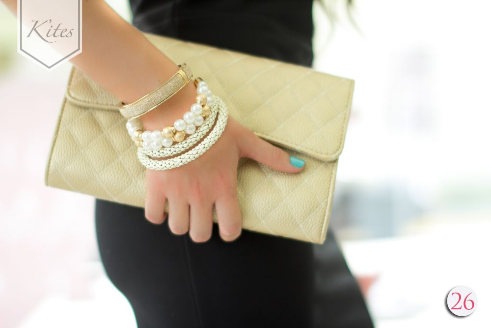 #pulseras #carterademano #accesorios #kitescr