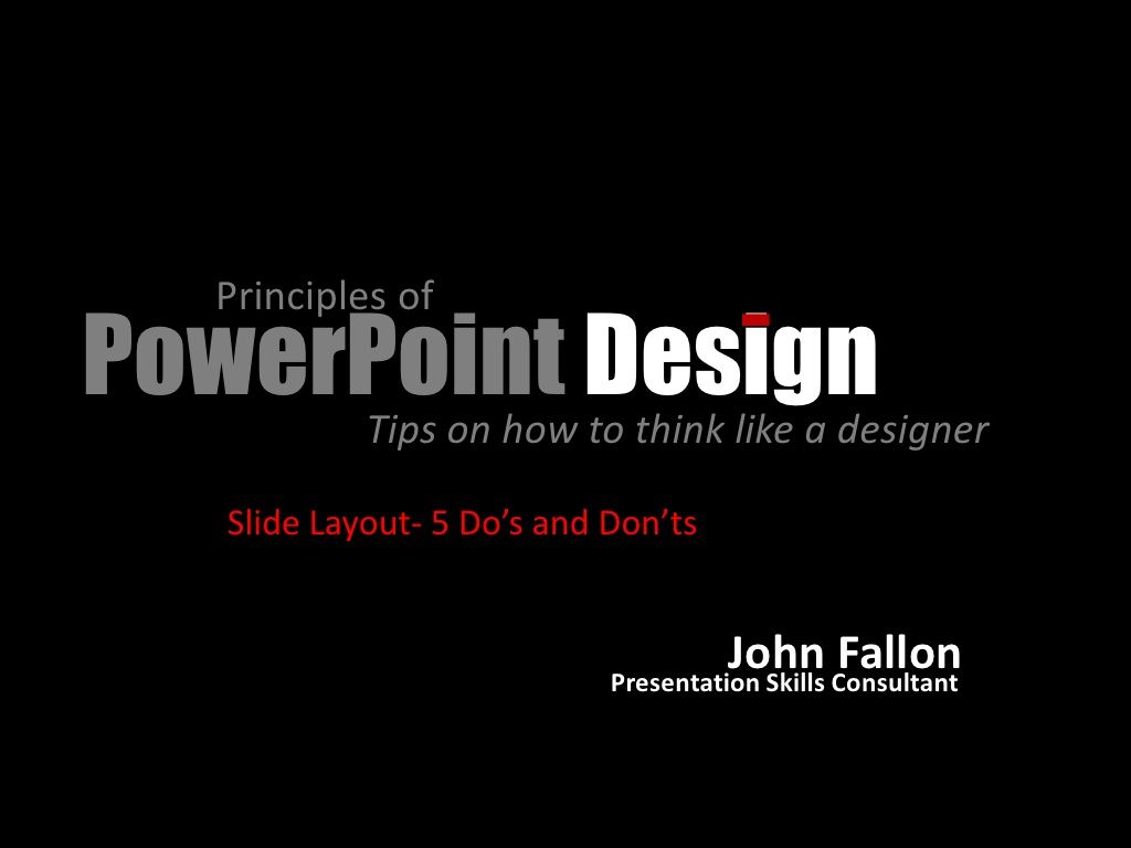 principles-of-power-point-design-slide-layout-dos-and-donts