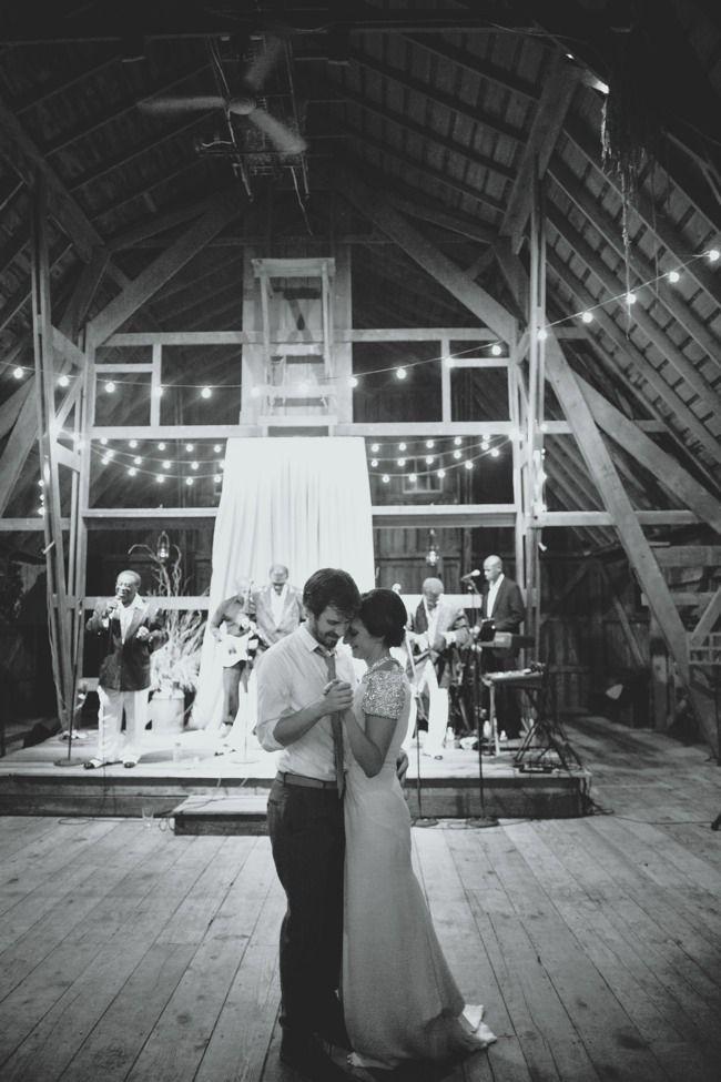 Madison Wisconsin Barn Wedding   Wedding music, Wedding ...
