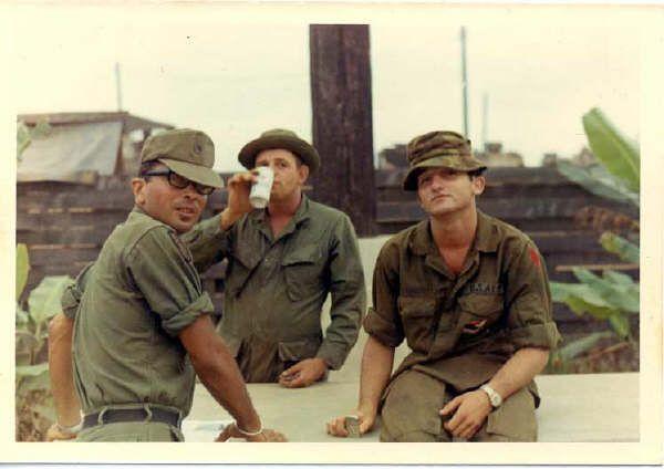 Vietnam 1971 Armored Cavalry Vietnam Vietnam Vietnam