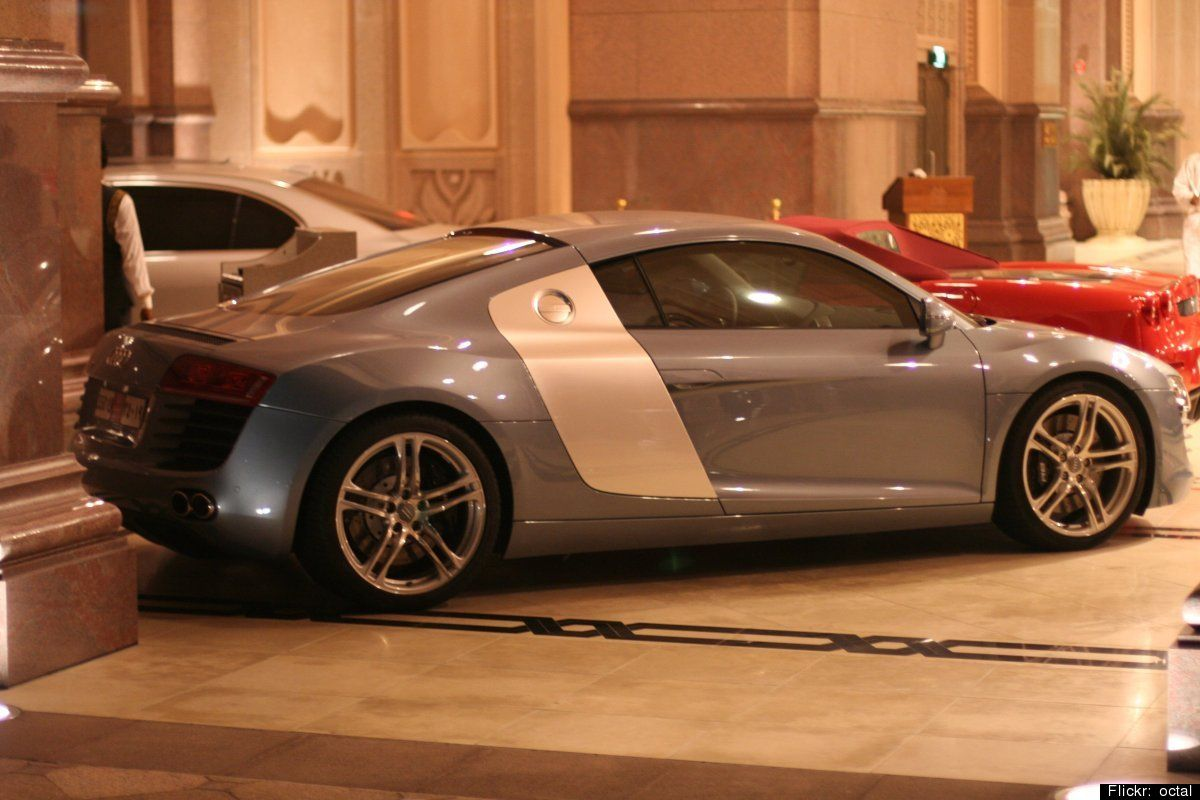 One Of The Most Expensive Car. | Luxury Cars U0026 Bikes | Pinterest | Expensive  Cars, Cars And Bugatti Speed