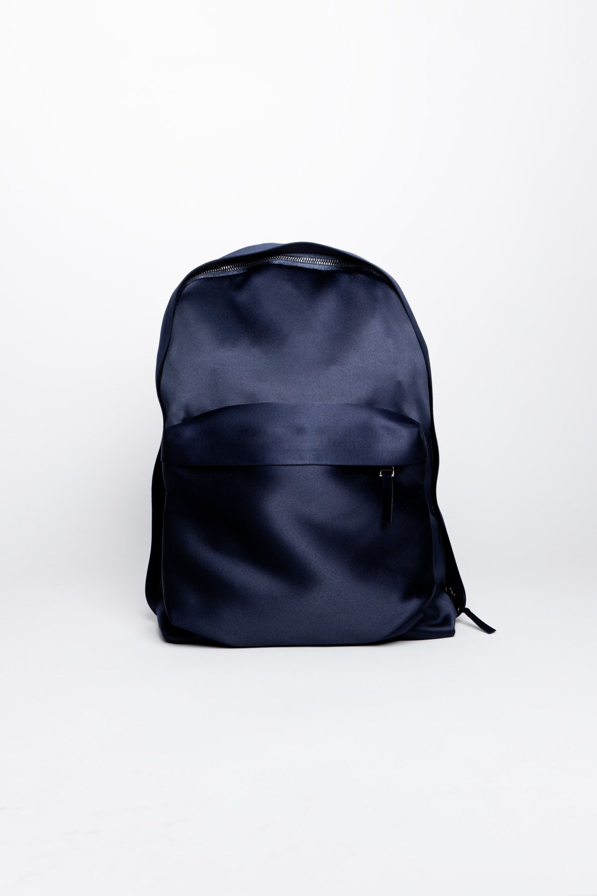 raf simons eastpak backpack menswear accessories pinterest