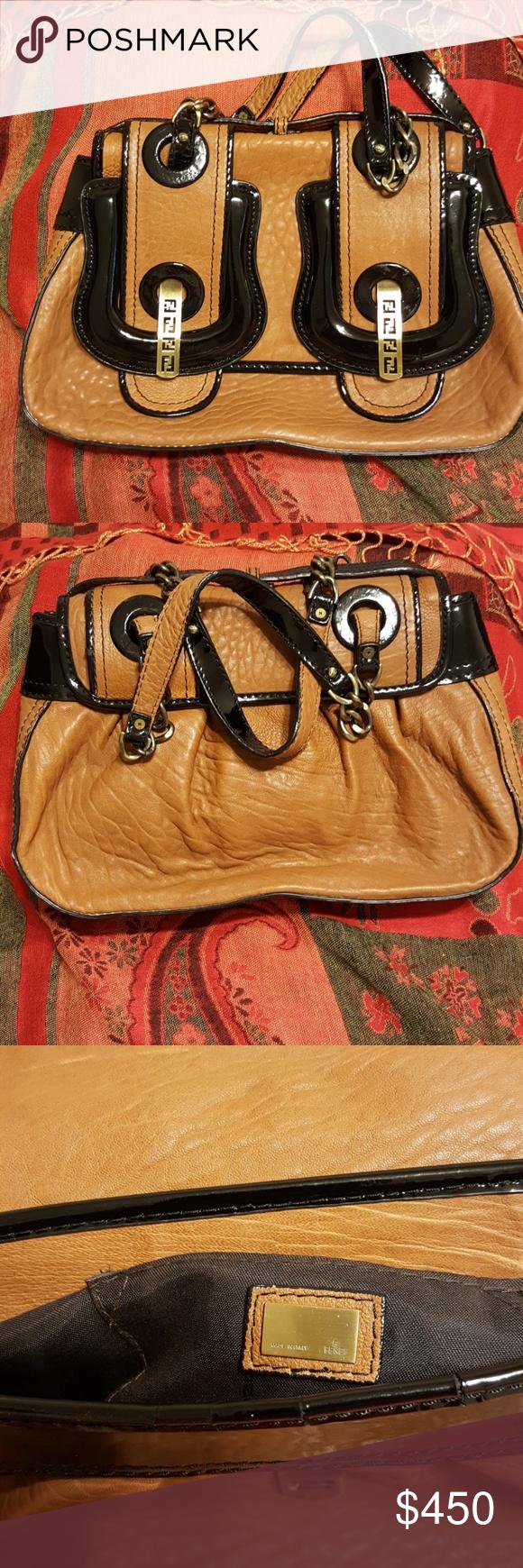 free shipping fendi handbag authenticity code 18f5a 739f4 8874fddd7d