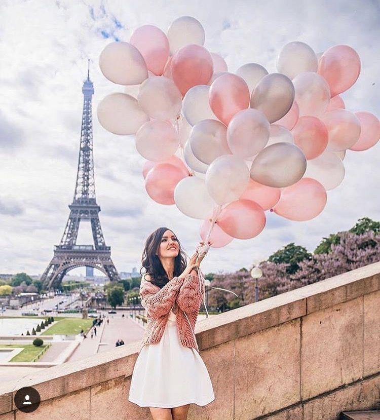 Pin By Uroosa Azhar On Paris Paris Photography Beautiful Paris Eiffel Tower Photography