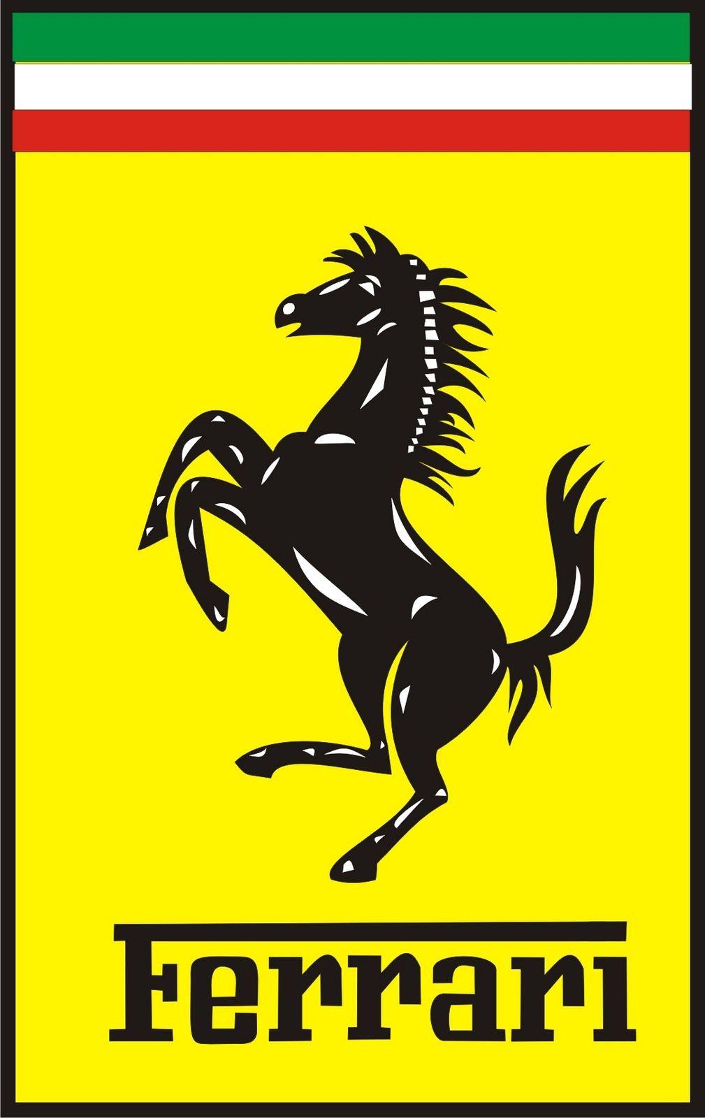 Ferrari Ferrari Ferrari... soon? Milano Giorno e Notte - We Love U! http://www.milanogiornoenotte.com