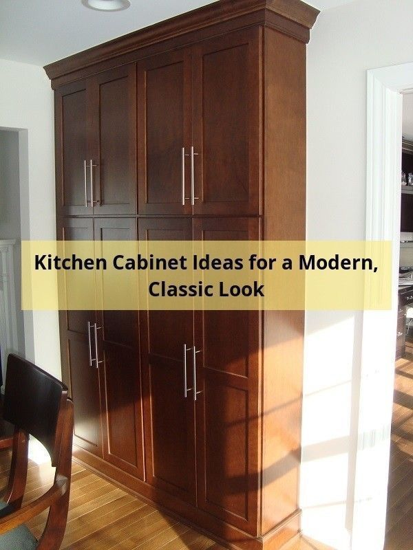 Your next diy project: kitchen cabinet organizers and diy kitchen cabinets with ... #cabinetorganizers Your next diy project: kitchen cabinet organizers and diy kitchen cabinets with ... ,  #cabinet #cabinets #kitchen #organizers #project #cabinetorganizers Your next diy project: kitchen cabinet organizers and diy kitchen cabinets with ... #cabinetorganizers Your next diy project: kitchen cabinet organizers and diy kitchen cabinets with ... ,  #cabinet #cabinets #kitchen #organizers #project #ca #cabinetorganizers