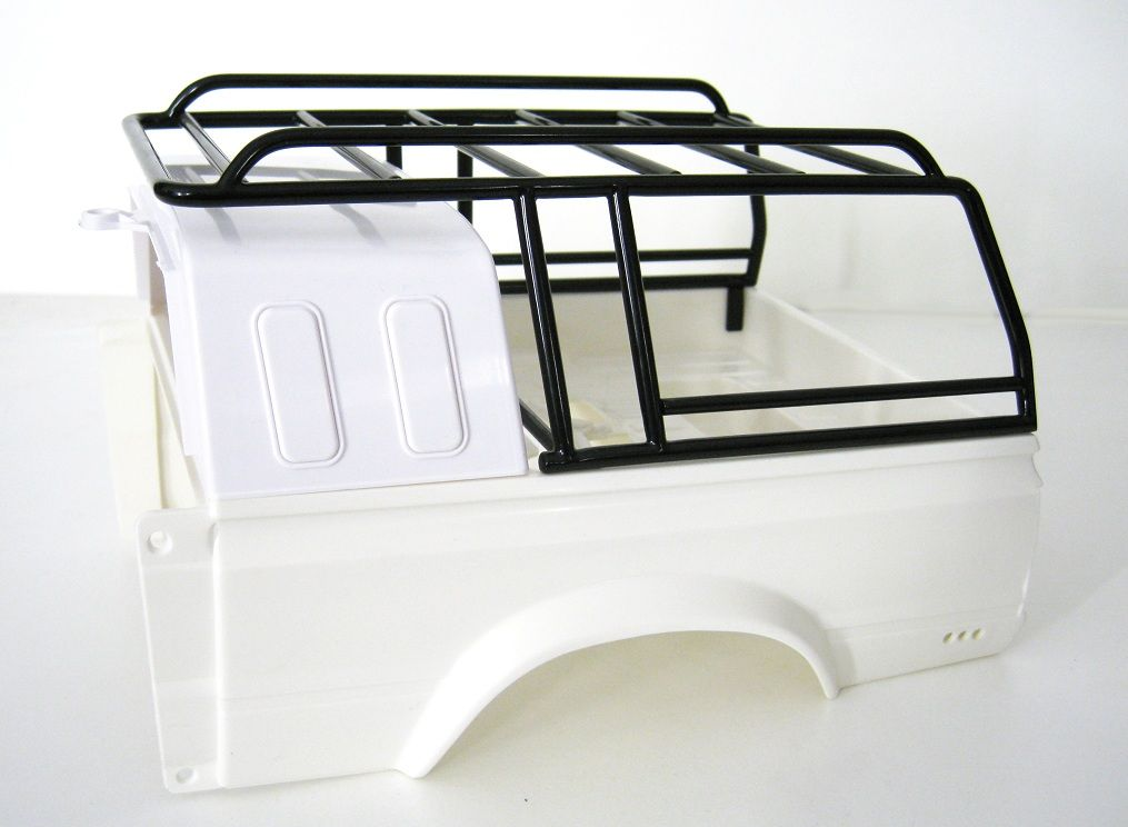 Beach Roof Rack Hilux Tamiya For Small Hard Top Long Rf Roof Rack Truck Roof Rack Pickup Truck Accessories