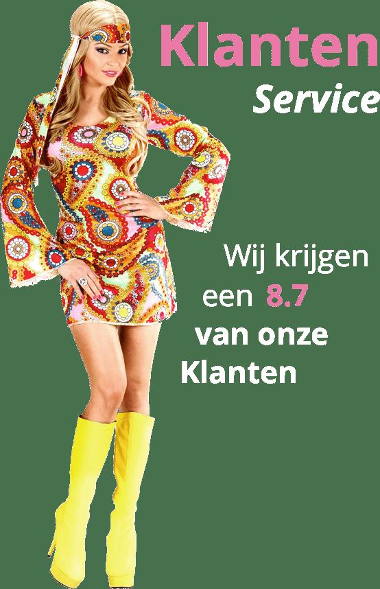kleding goedkoop