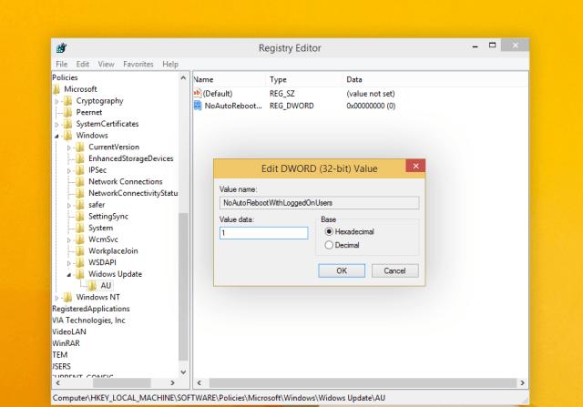 Your Pc Will Restart In 2 Minutes On Windows 10 Fix Windows 10 Restart Windows