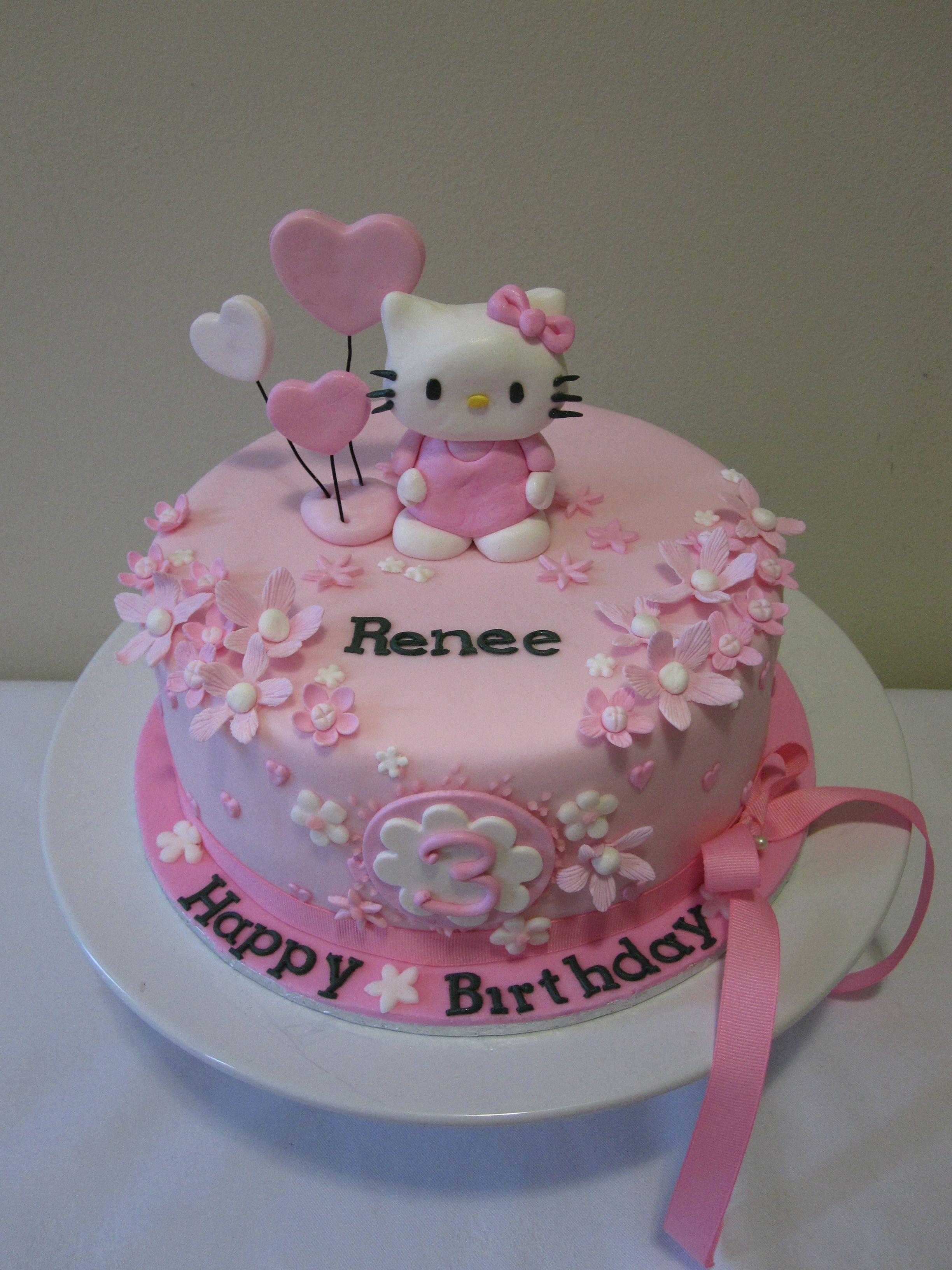 Img 1025 New Jpg 1058 1600 Hello Kitty Birthday Cake Hello Kitty Cake Hello Kitty Birthday