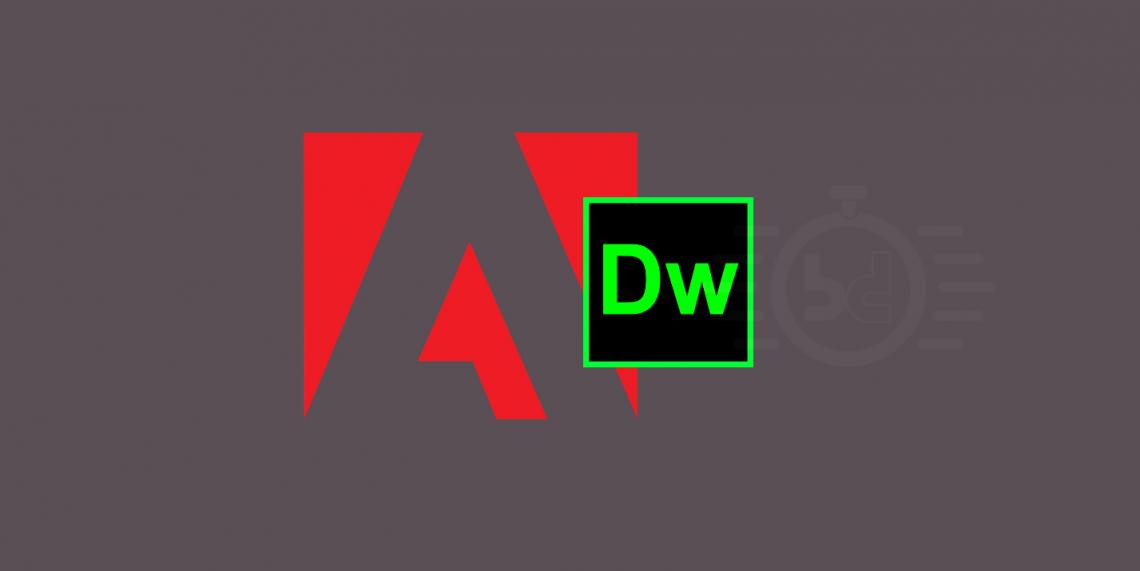 50 Best Free Dreamweaver Templates 2021 Dreamweaver Templates Adobe Dreamweaver Dreamweaver