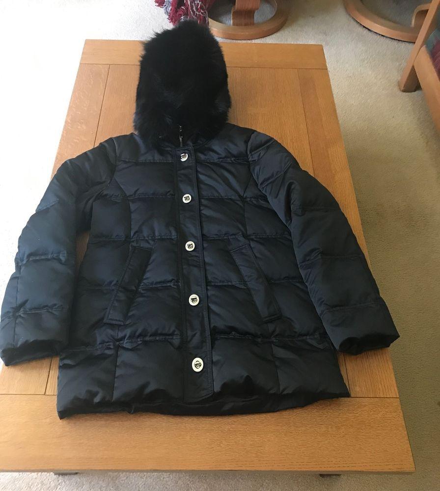 Pin On Coats Jackets Vests [ 1000 x 896 Pixel ]