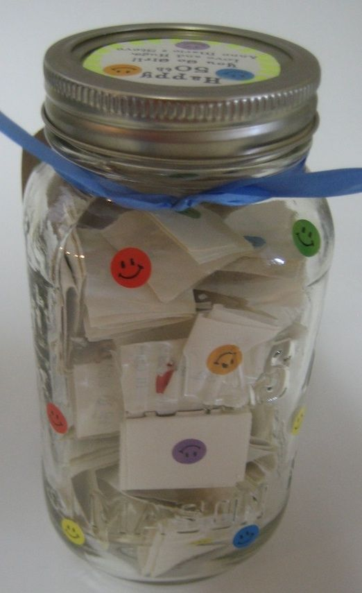 Quotes Jar Fascinating Jar Of Quotes  Gift Ideas  Pinterest  Jar And Fun Quotes