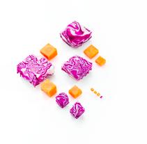 Alimentos geometricos thumbnail
