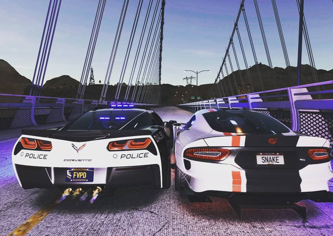 Instagram Post By The Grand Robert 2th Dodge Viper Instagram Number Corvette