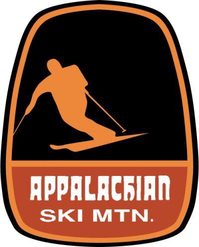 Boone Ski Areas Appalachian Skiing, Ski brands, Ski area