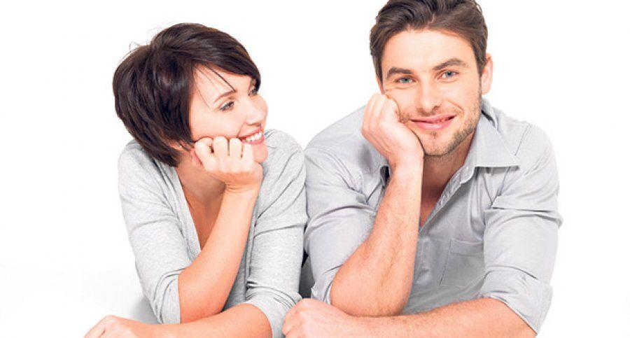 speed dating wskazówki