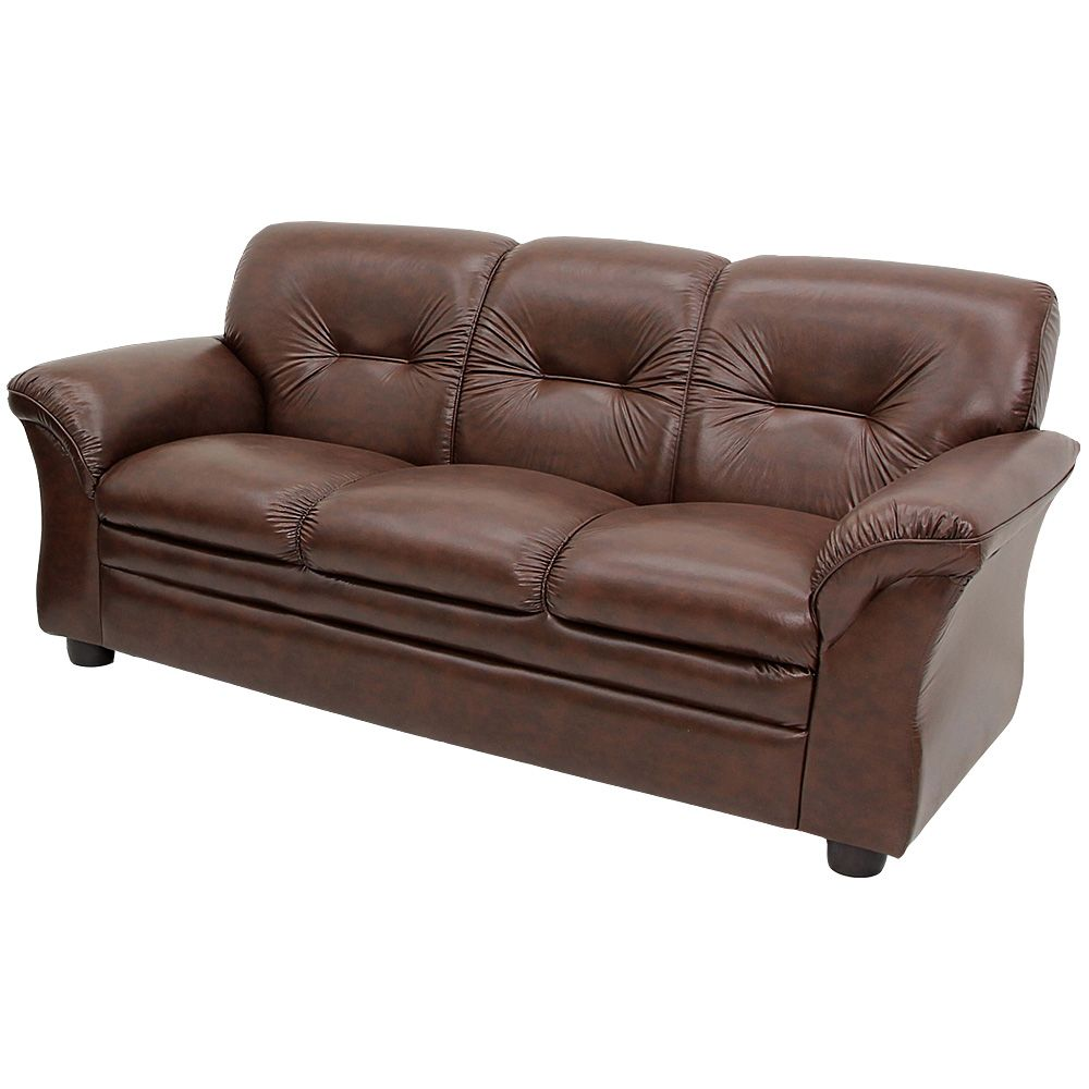 Sof 225 3 Lugares Apollo Decora 231 227 O Sofa Furniture E Couch