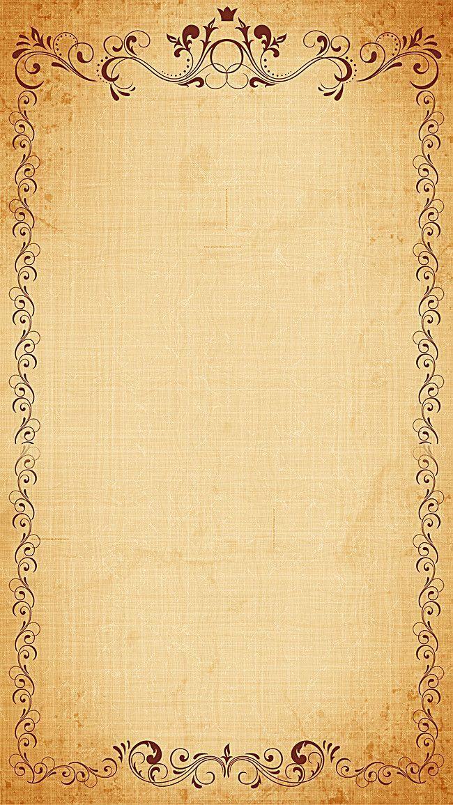 Hochzeit Spitze Hintergrundbild Wedding Lace Background Image Lace Background Old Paper Background Background Vintage