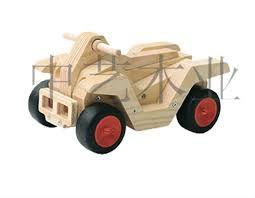 Resultado de imagen para sillas infantiles de madera para navidad