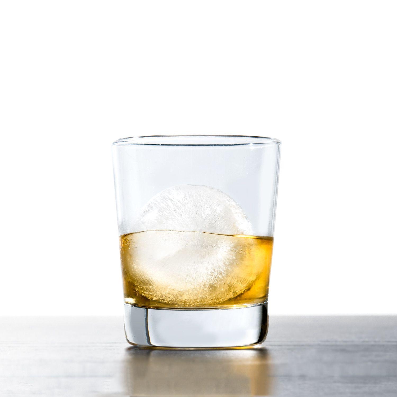 The Original Whiskey Ball | Home Love | Pinterest | Liquor, Drink ...