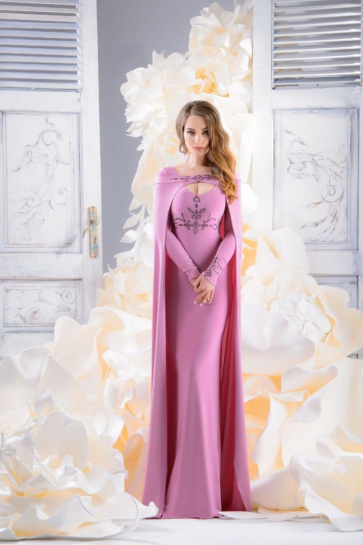 Pin by yamila on vestidos de princesas pinterest elegant gown