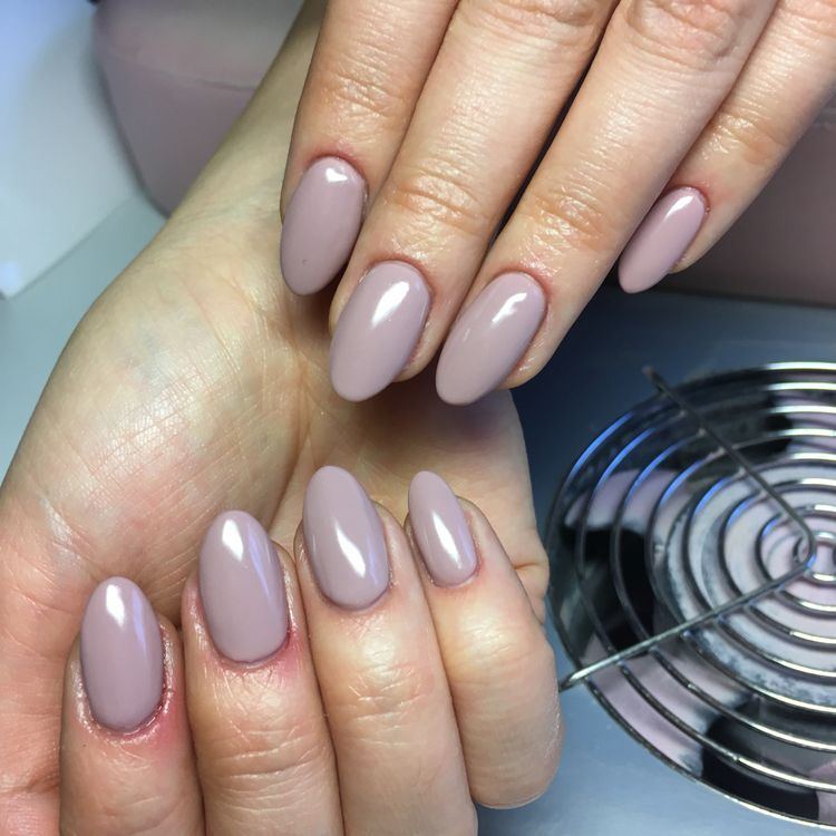 There Are All Types Of Nail Art Designs Nail Colors Acrylic Nails Coffin Nails Almond Nails Stiletto Nails Shor Nails Nail Polish Trends Fall Nail Polish