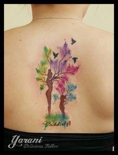 Tatuajes Madre E Hija Simbolos Buscar Con Google Tatto Pinte