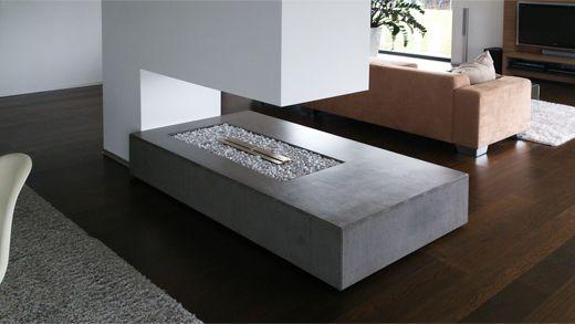 selbstbau ethanol kamin modern homes pinterest ethanol kamin wohnzimmer und inneneinrichtung. Black Bedroom Furniture Sets. Home Design Ideas