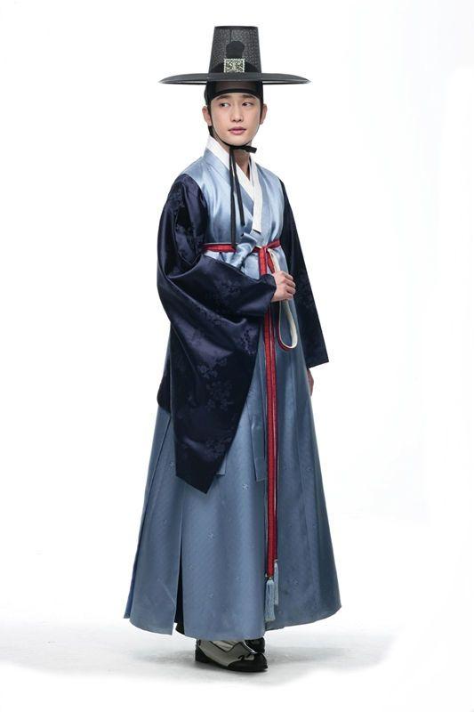 한복 Hanbok Korean Traditional Clothes Korea Korean Traditional
