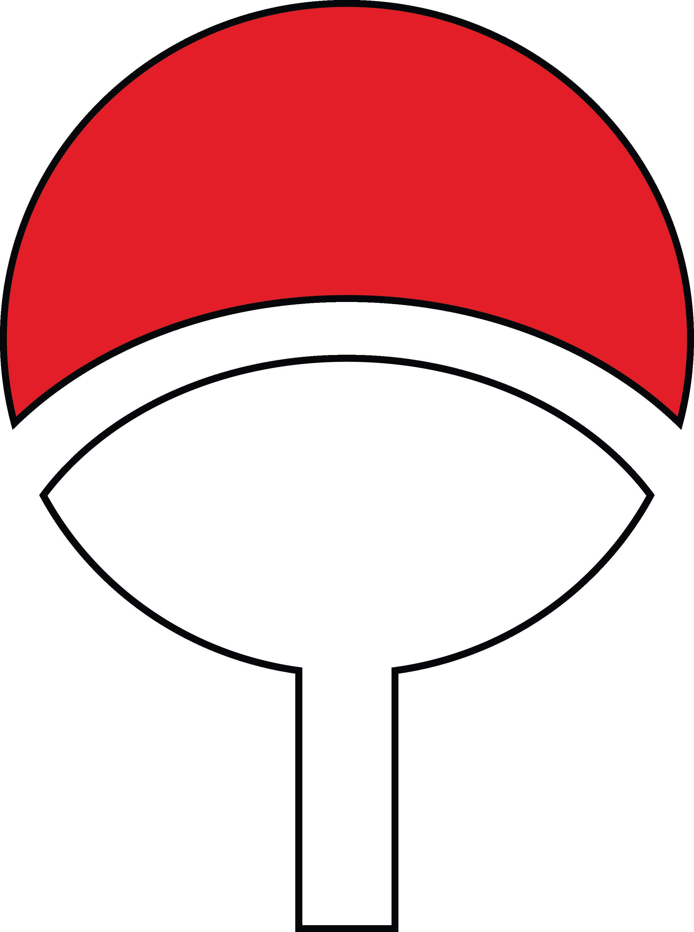 Uchiha Clan Symbol By Elsid37 On Deviantart Uchiha Symbol Uchiha Clan Symbol Uchiha