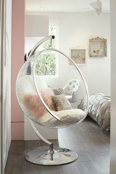 ▷ 1001 designs uniques pour une ambiance cocooning