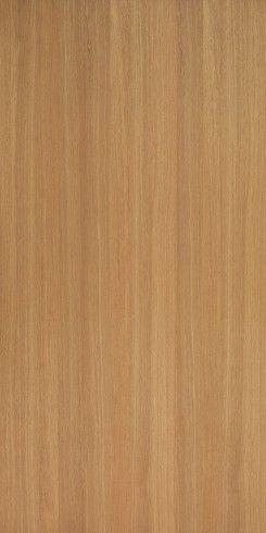 Adagio Veneer Texture Wood Texture Seamless Stone Tile Texture