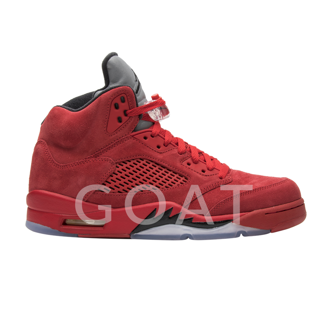 GOAT The safest way to buy and sell sneakers. Red