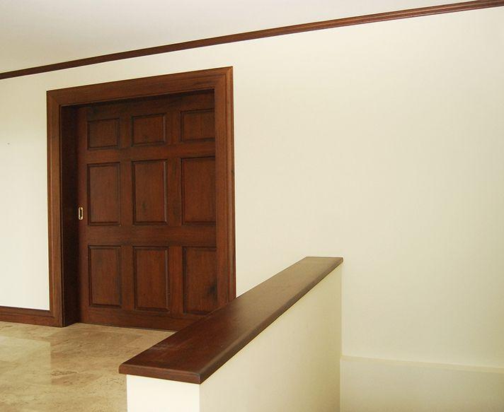 1006 002 Puerta Corrediza Ideal Para Cerrar Espacios Como La Sala De T V Sala De Juegos Etc Tall Cabinet Storage Home Storage Cabinet