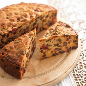 Christmas fruit cake peruvian food peruvian food recipes christmas fruit cake peruvian food peruvian food recipes forumfinder Image collections