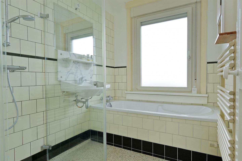 Onwijs Jaren30woningen.nl | Badkamer in jaren 30 stijl | Badkamer jaren LL-25