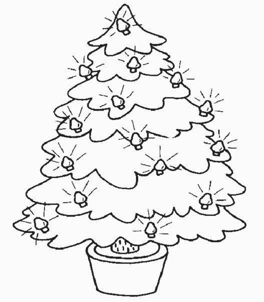 Новости | Рождественские раскраски, Рисунки для ...