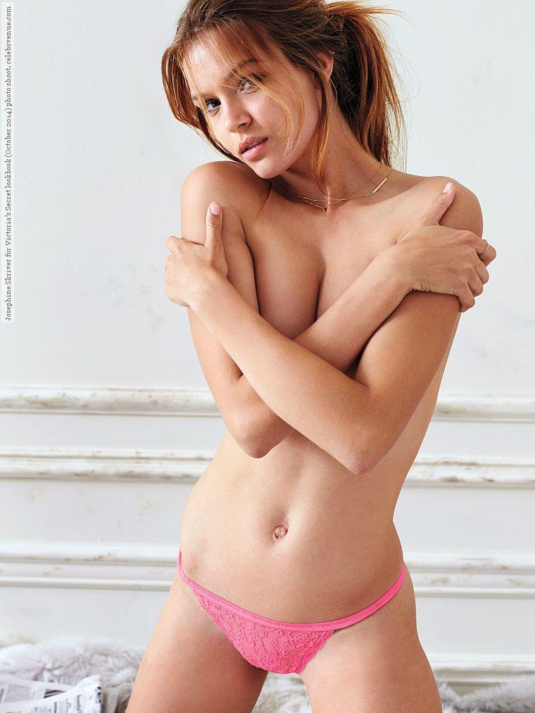 Josephine sex
