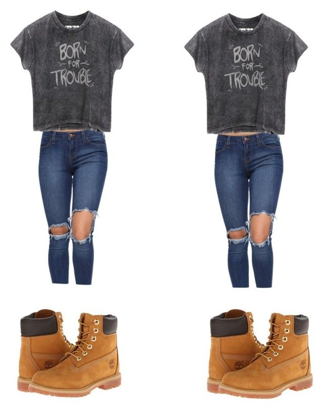 Best Friend Twin Outfits By Chaleia Liked On Polyvore Featuring