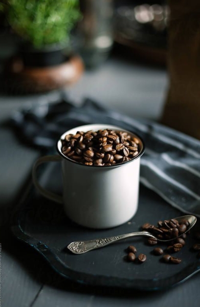 So Simply Me Coffee Recipes Gourmet Coffee Coffee Beans Photography