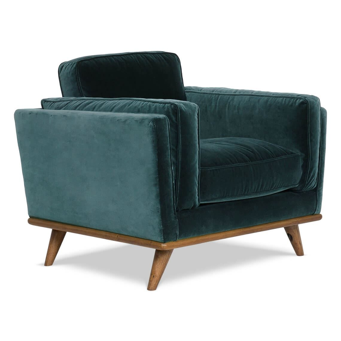 Super Dahlia Velvet Armchair In 2019 Upholstery Fabric For Creativecarmelina Interior Chair Design Creativecarmelinacom