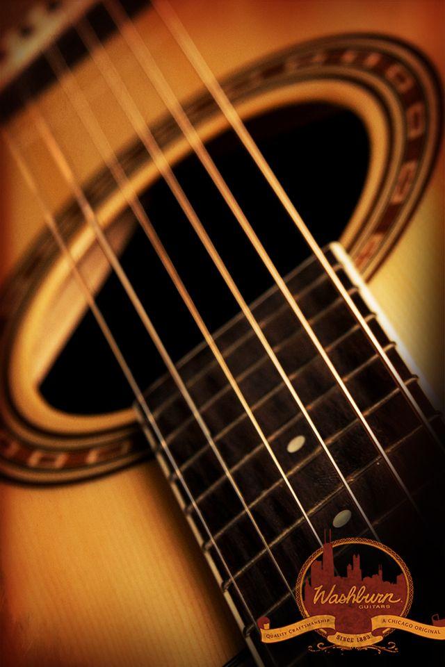 Download A Martin Guitar Wallpaper Guitar World Hd Wallpapers For Mobile Mobile Wallpaper Hd Wallpaper