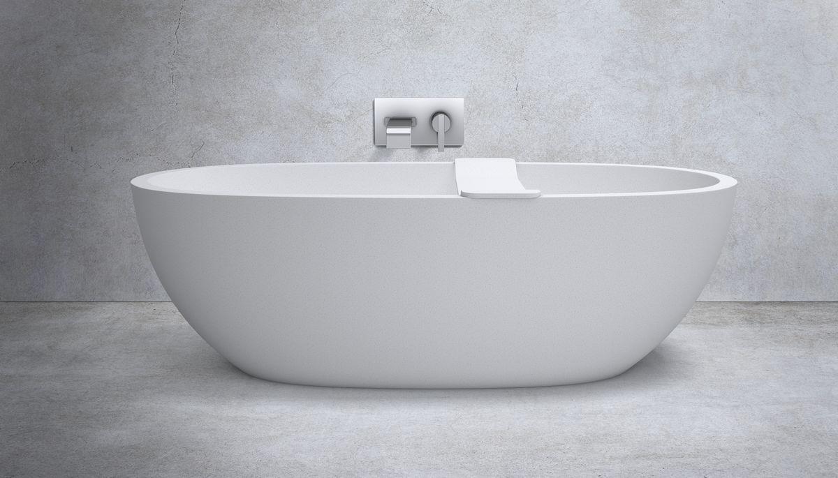 Bath Caddy - apaiser | BRILLIANT BATHROOMS & ACCESSORIES | Pinterest ...